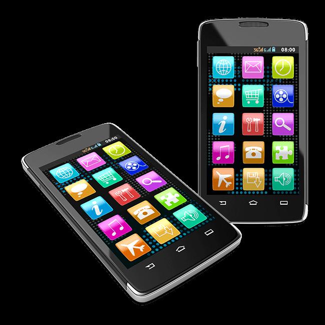 programming_mobile_opt