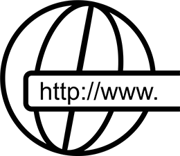 web-icon_opt