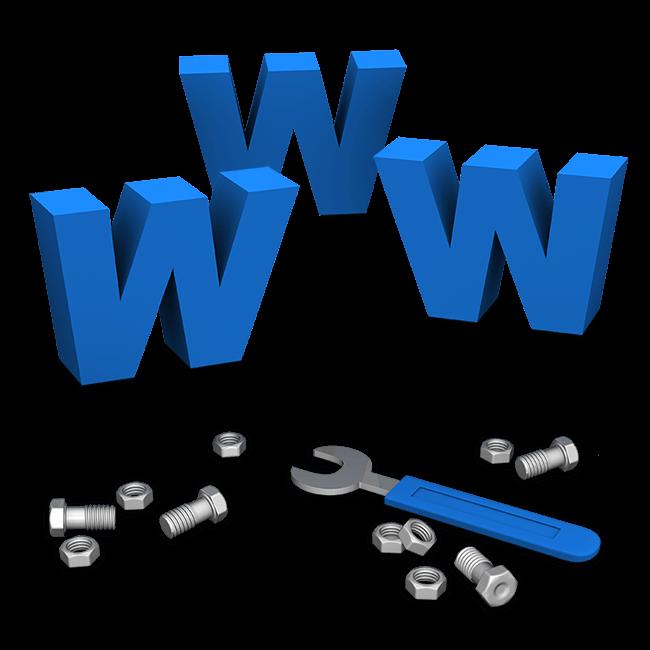 web_opt